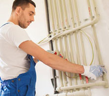 Commercial Plumber Services in Dublin, CA